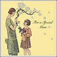 Bee Hive Mothers_day_vintage