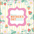 Mothers_day_cardfinal