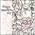 Mum_day3_2009