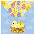 Chicks_in_basket101
