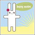 Retro_bunny