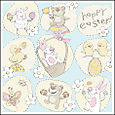 Final_happy_easter_5_2008