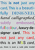 Ms_card