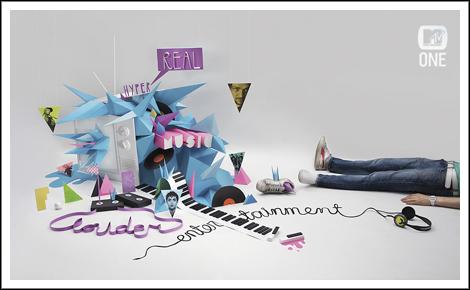 MTV-ONE_1_jvallee