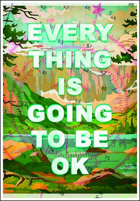 Everything1