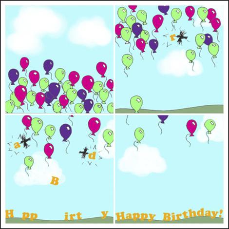 Balloons final