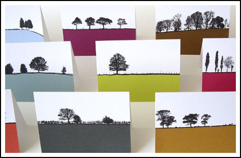The-Art-Rooms-Cards1
