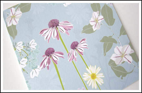 The-Art-Rooms-Floral-Card2