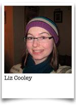 Liz-Cooley-Thumb
