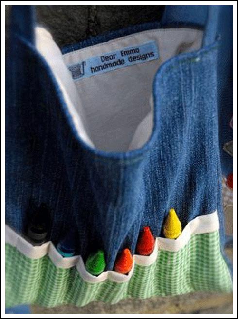 _wsb_296x401_Crayon+Bags+$C2$A310.50