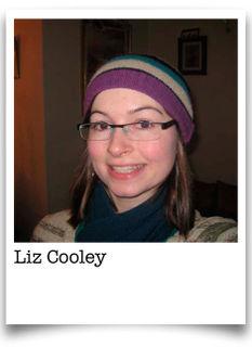 Liz-Cooley-Prof
