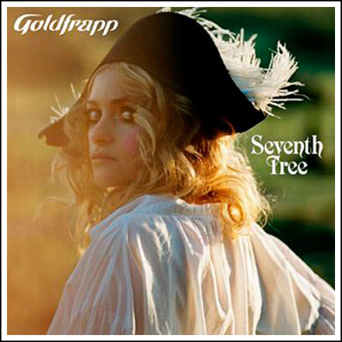 Goldfrapp-seventh_tree