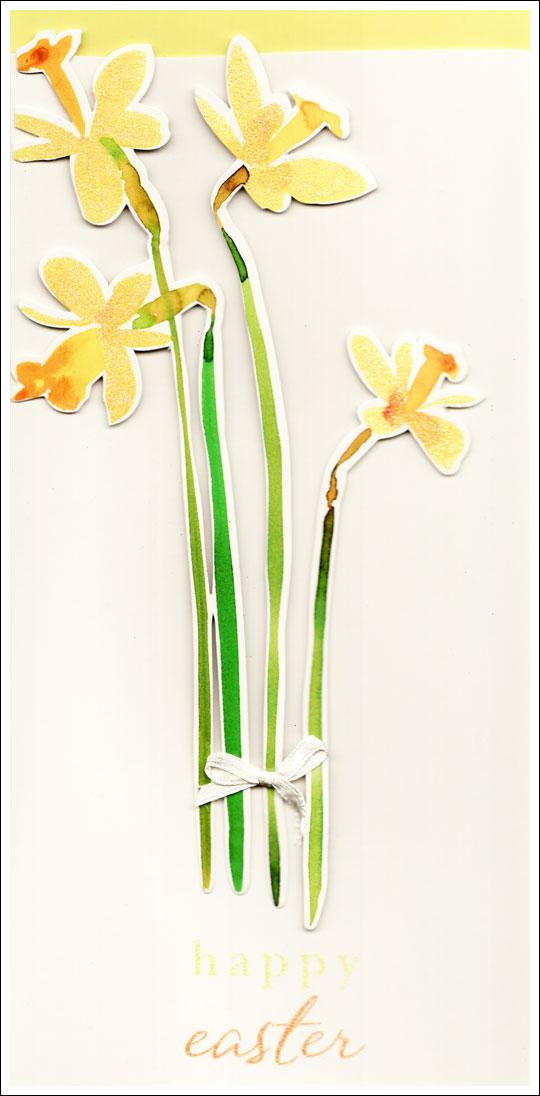Easter-Daffodils-1
