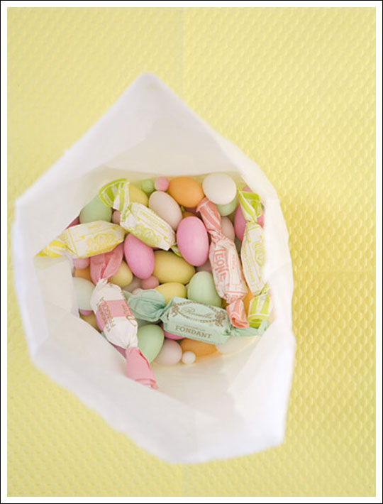 Candy_1a