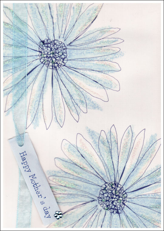 Blue-Pencil4