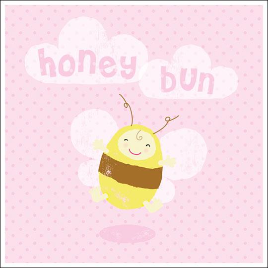 Honeybun2