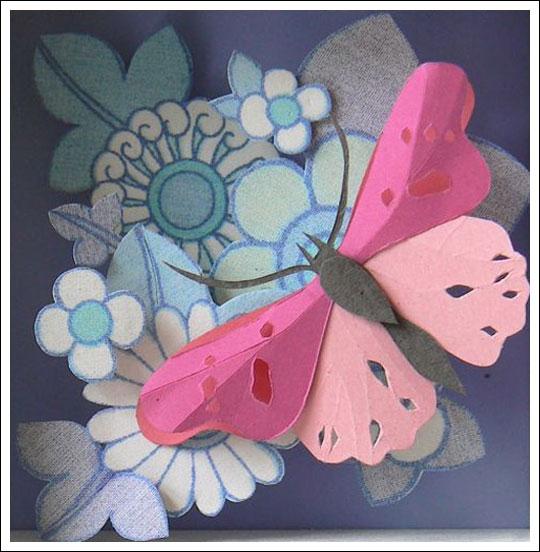 Tiny-butterfly-2