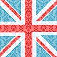RULE BRITANIA