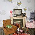 Grandmas-living-room