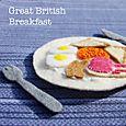 Big BreakfastC