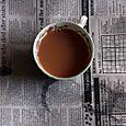 Annajackson_teacup2