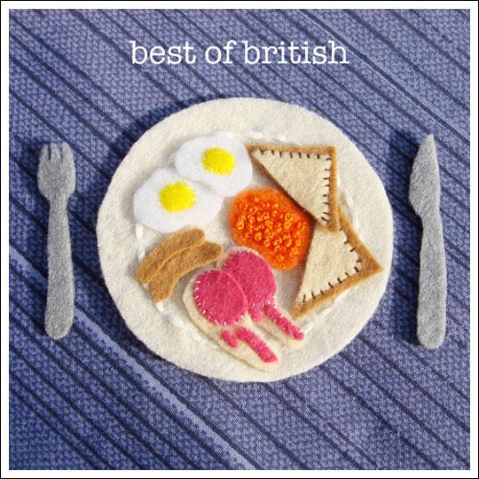 Big-BreakfastB