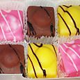 French fancies