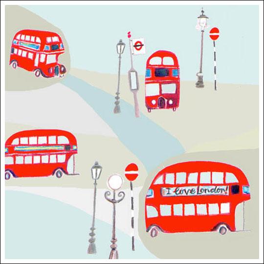 Routemaster-2