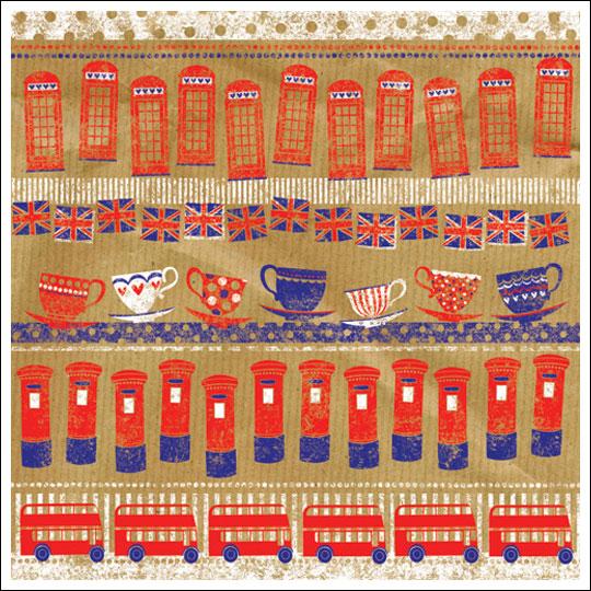 Best-of-british1-by-BG