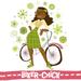 Awhitney_bikerchick2