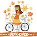 Awhitney_bikerchick1