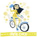 Awhitney_bikerchick3