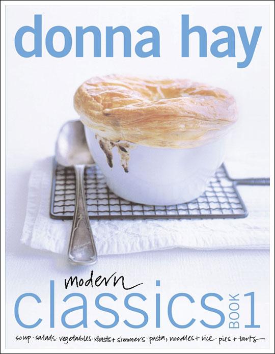 Donna-hay-modern-classics