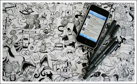 Twitterpicc