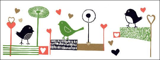 Chickadee.www