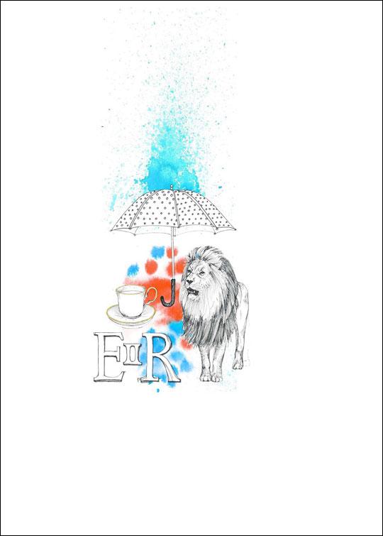 Lionumberellaweb