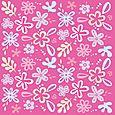 Rosalind-springfloral-pattern-v2-rpt