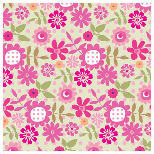 Springfloral1