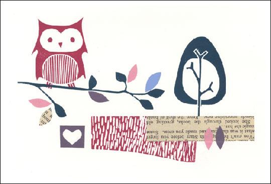 Owl-textstrip2
