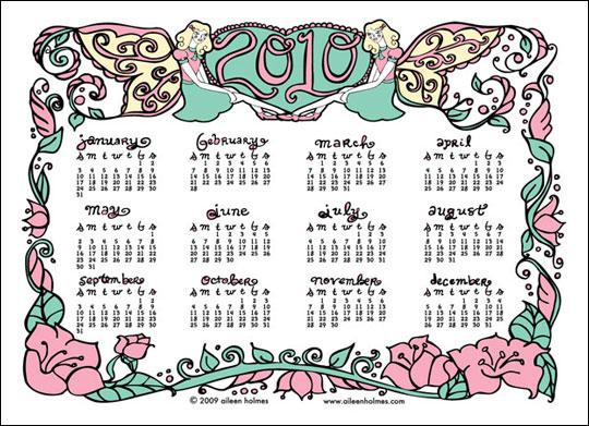 Calendar-5x7a