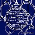 Season's Greetings1