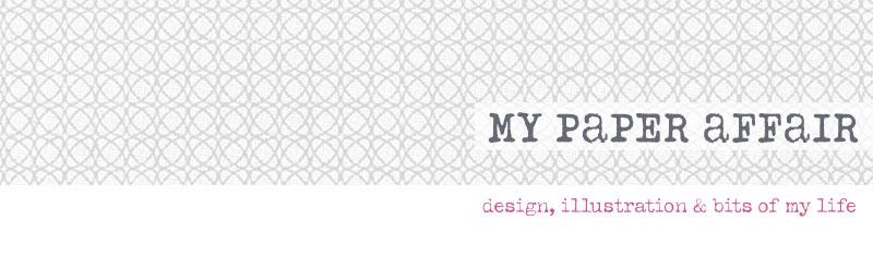Blog-banner5