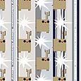 Swatch-1_raindeer-&-star-