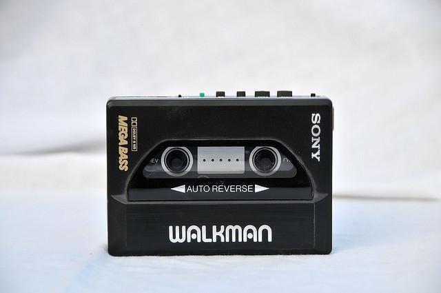 Walkman_full