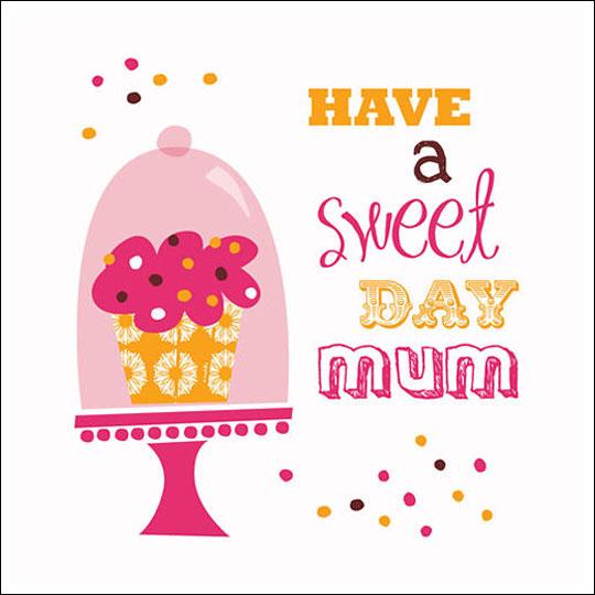 Mum_sweet_1
