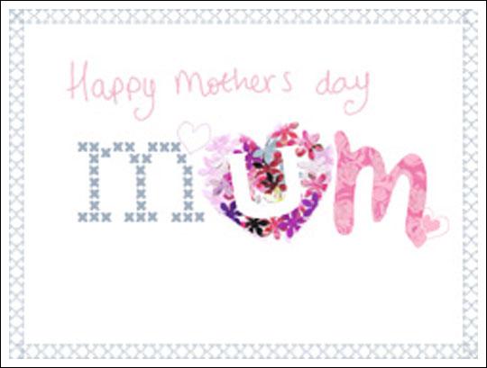 Mum-2-copy