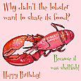 Tigerprintapril2010_lobster_web copy