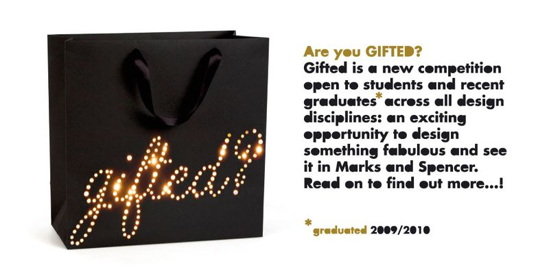 Gifted-Competition-Landing