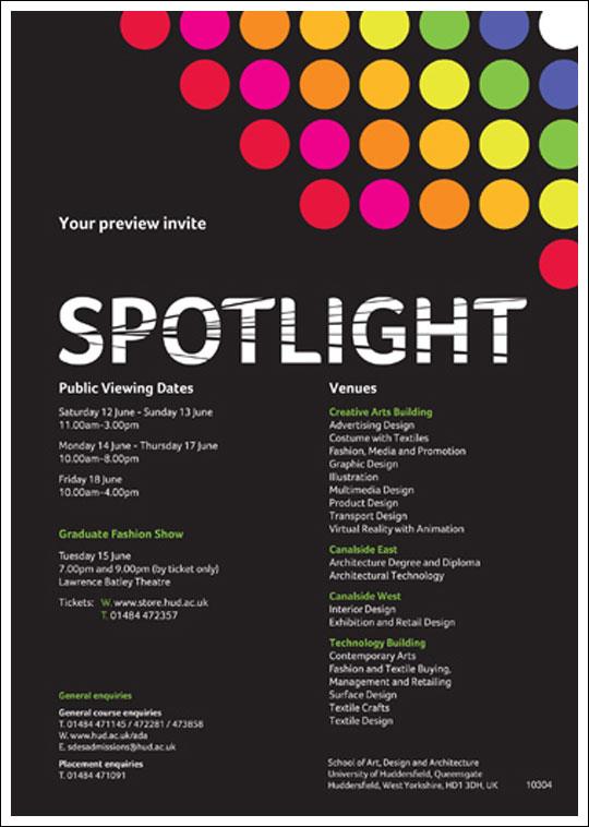 Spotlight444