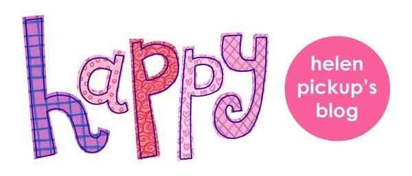 HAPPY+BLOG